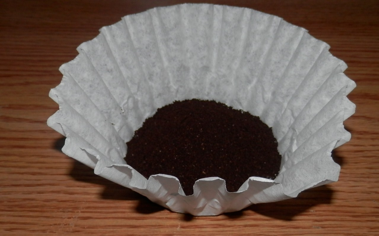 how to use a k cup without a machine