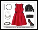Topic Spills Trendy Or Try Hard Target Women's Formal Wear Collection