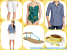 old navy collection