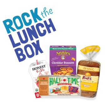 rock-the-lunchbox-campaign-image.png.342x341_q85_crop